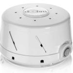 dohm white noise machine sleep college essentials