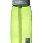 camelbak eddy college essentials