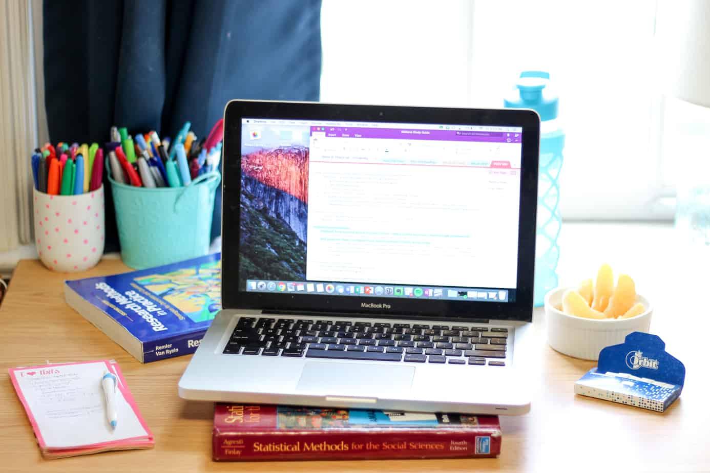 healthy college study desk (1 of 1)