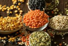Photo of كميه البروتين في العدس واهم فوائده للصحه العامه