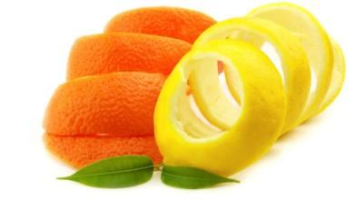 Photo of تعرفي على استخدامات قشور الليمون والبرتقال