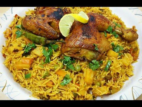 أكلات رمضان