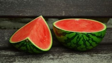 Photo of فوائد البطيخ للتخسيس
