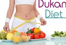 Photo of تعرف على النظام الغذائي Dukan لخسارة الوزن بسرعة وبدون حرمان