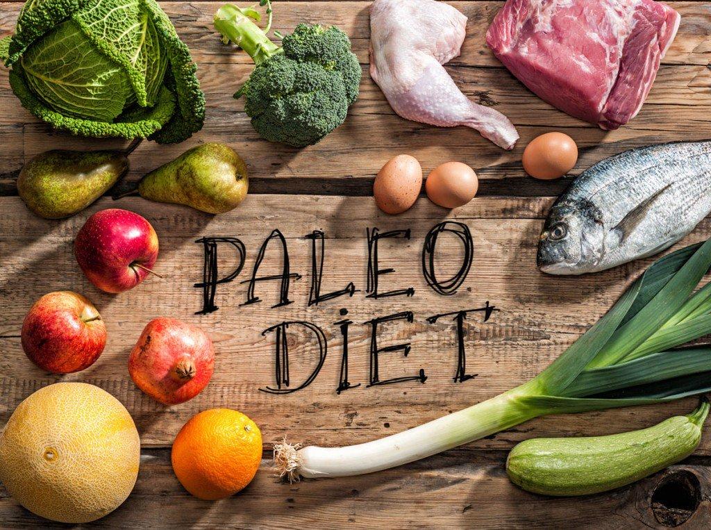 تعرف على كل ما يتعلق بنظام حمية Paleo من أجل خسارة الوزن بطريقة صحية