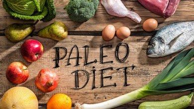 Photo of تعرف على كل ما يتعلق بنظام حمية Paleo من أجل خسارة الوزن بطريقة صحية