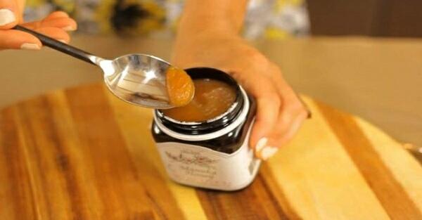 تعرف على فوائد عسل مانوكا المذهلة