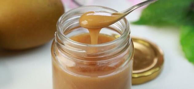 فوائد عسل مانوكا المذهلة