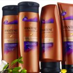 Pantene Truly Relaxed