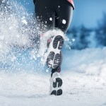 10 Useful Tips to Exercise in Winter
