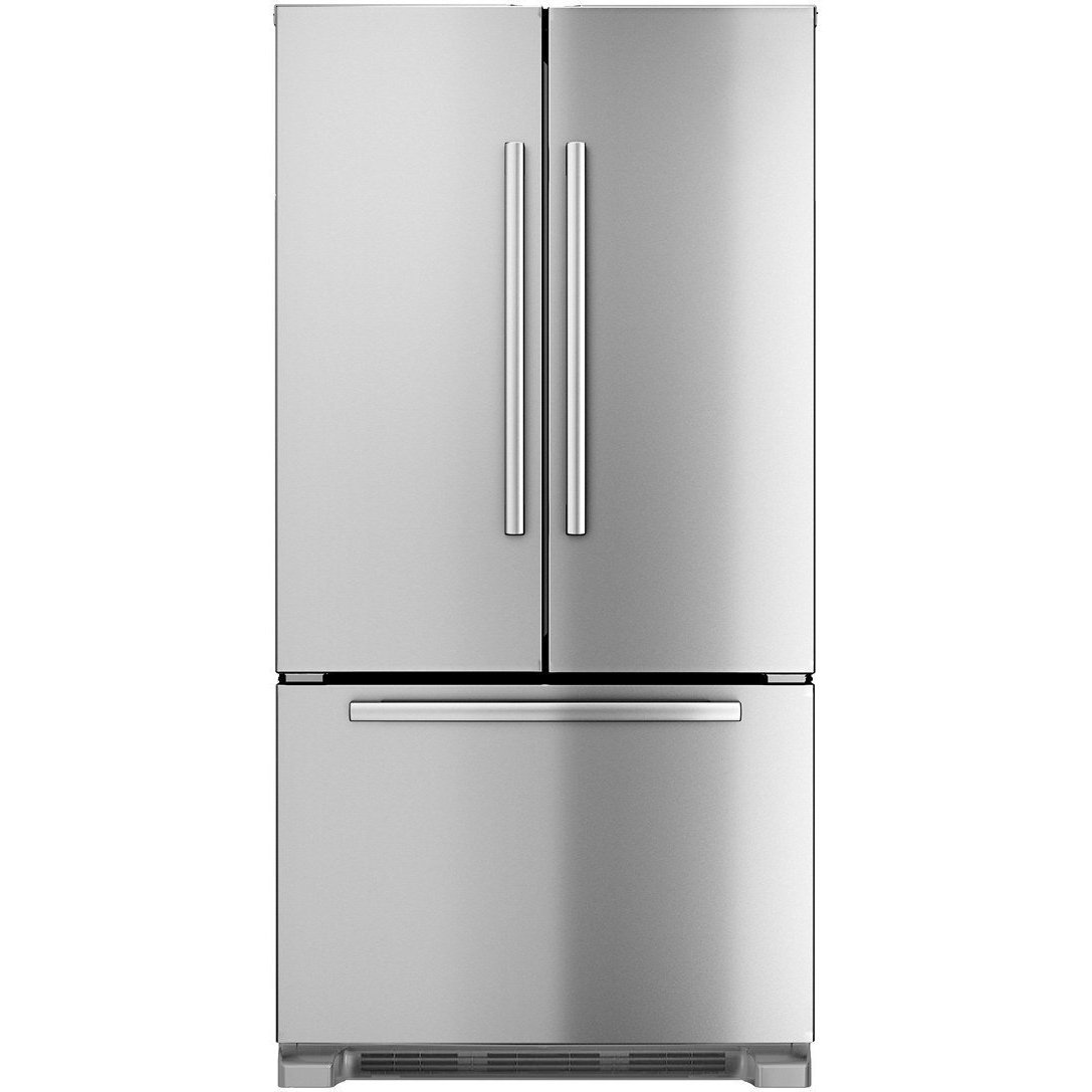 Best French Door Refrigerator And Reviews 2016 2017