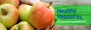 Healthy Resources