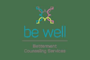 BeWell-partnerlogo