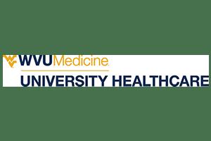 WVUmed-partnerlogo