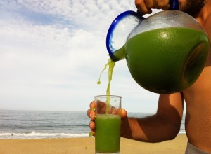 juice_fruit_juice_green_juice