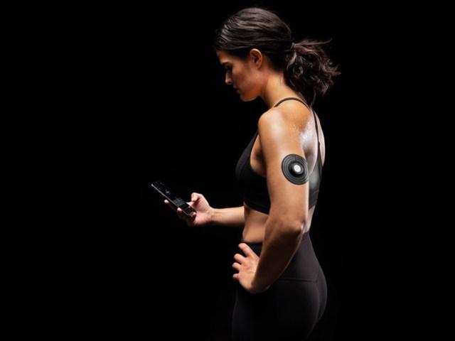 Supersapiens Athlete elsa hugot nutritionniste nutrition chambéry savoie