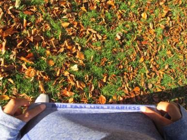 equipement-automne-hiver-20