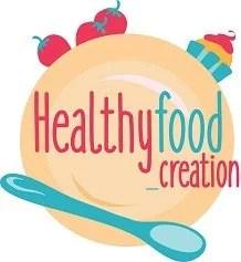 https://i2.wp.com/www.healthyfoodcreation.fr/wp-content/uploads/2016/10/PETIT-3.jpg?w=218&ssl=1