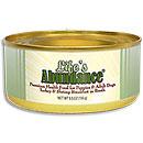 Lifes-Abundance-Dog-Canned-Breakfast-sm