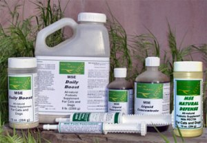 natur'swaypetprobioticslarge