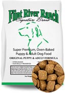 Nugget-Puppy-Adult-Canine-Formula