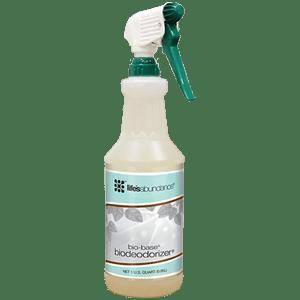 Biodeodorizer Spray
