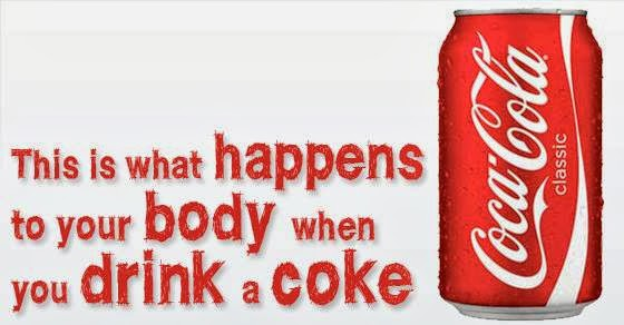 what-happens-to-our-body-after-we-drink-coca-cola