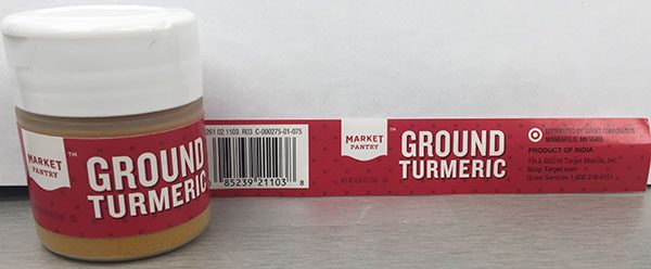 turmeric-spices-found-heavily-contaminated-toxic-lead-fda-forces-nationwide-recalls-multiple-brands-see-list6