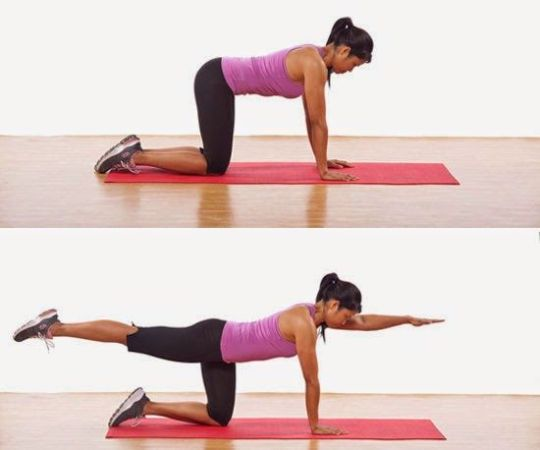 transform-body-month-5-simple-exercises4