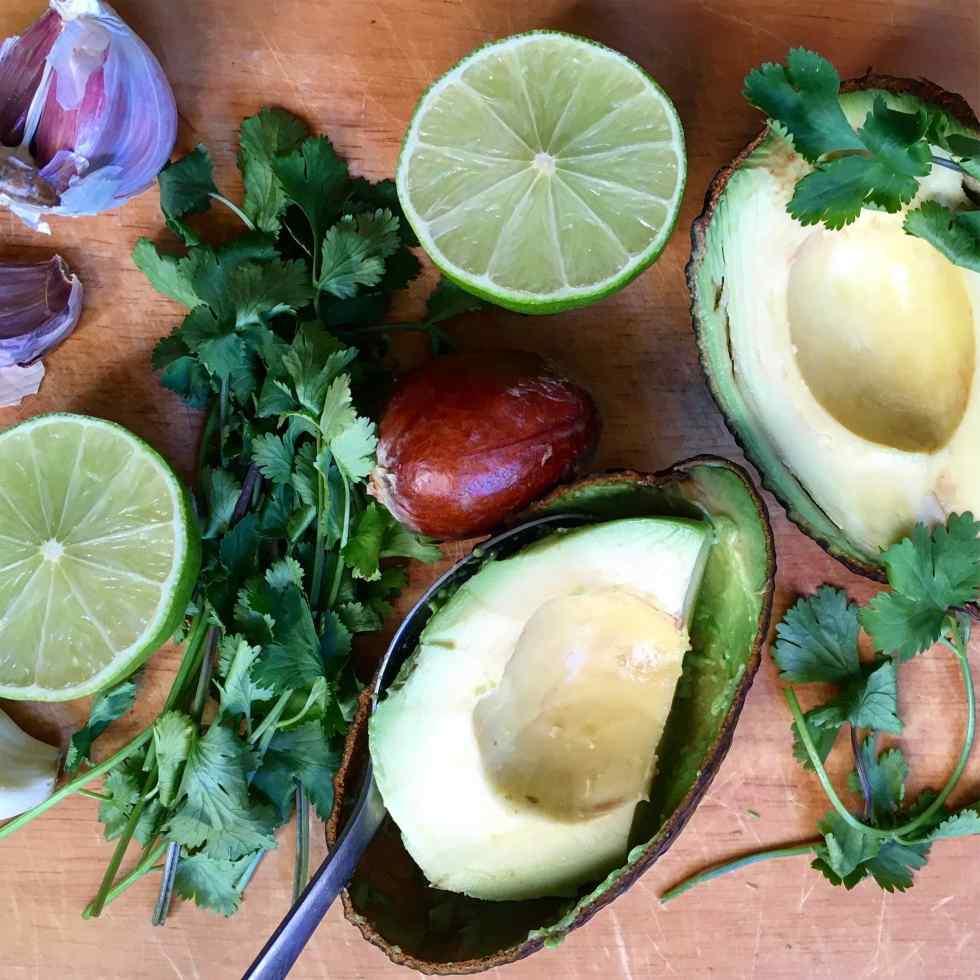 Avocado-sauce-1