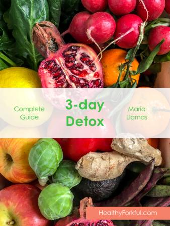 3-day-detox-cover