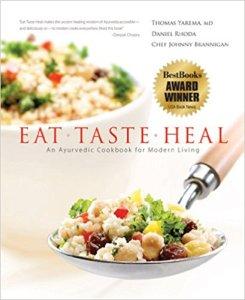 Eat-Taste-Heal-An-Ayurvedic-Cookbook-for Modern-Living