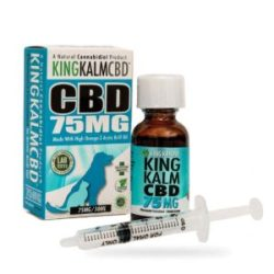 King-Kalm-CBD-75mg-300x300