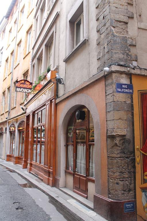 Caf Ef Bf Bd De Federations Lyon