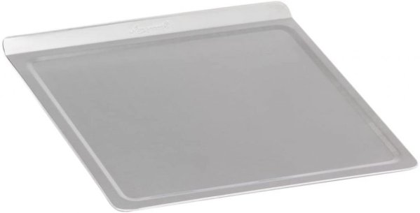 360 Handcrafted Surgical Stainless Steel Cookie Sheet