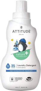 toxin free attitude softener