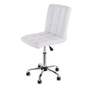 Gratien Fashion Casual Lift Task Chair by Latitude Run (GreenGuard Certified)