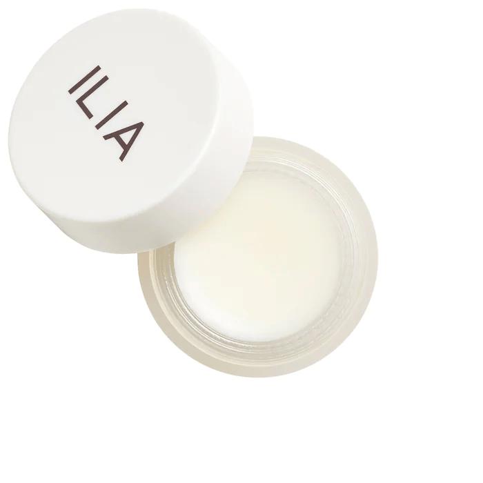 ilia lip treatment wrap