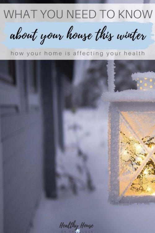 home improvements with health benefits