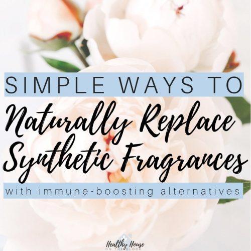 essential oils to purify air
