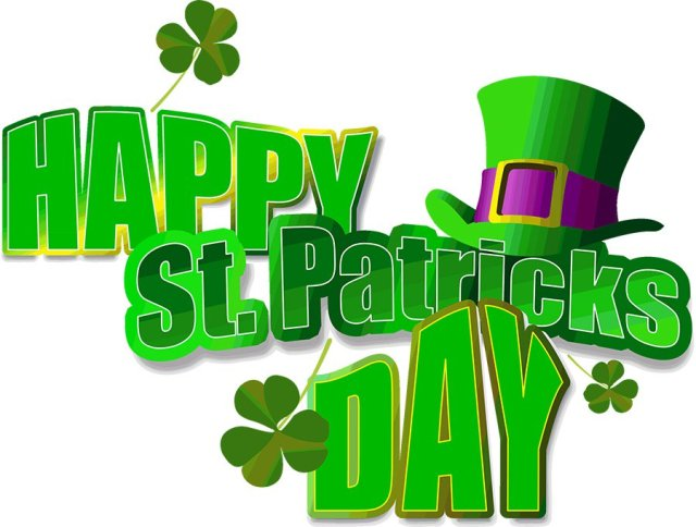 Media credit: http://countdown.onlineclock.net/countdowns/stpatricksday/happy-st-patricks-day.jpg