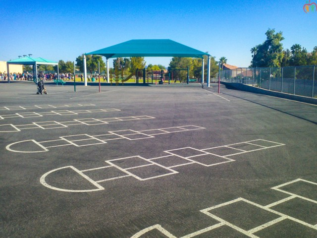 Bartlett-Elementary-School-Playground-Healthy-Kids-Play