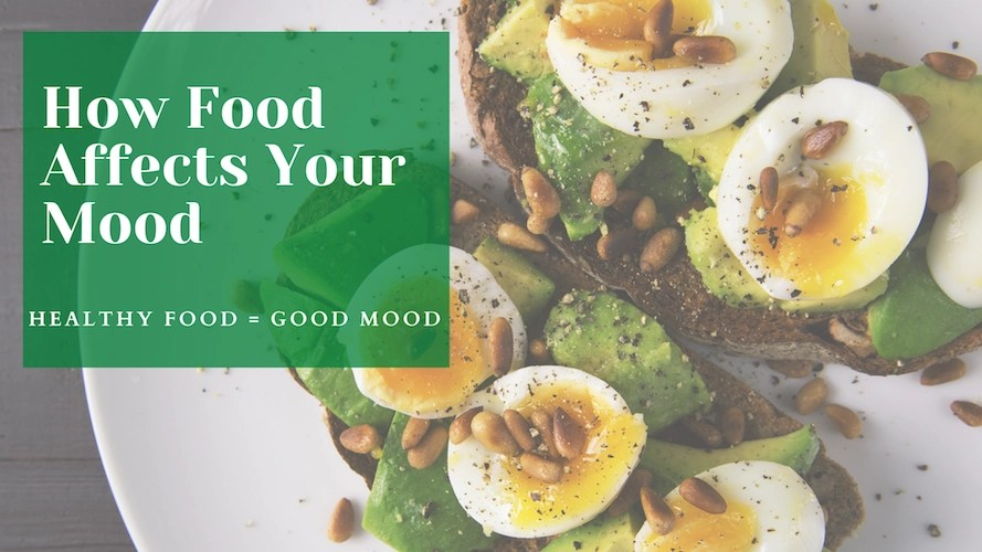 how food affects your mood