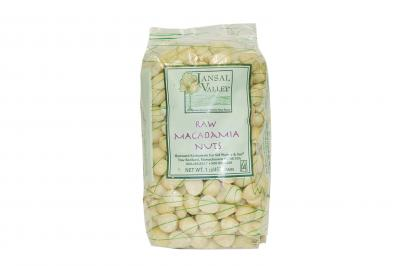 https://www.sidwainer.com/product/raw-macadamia-nuts