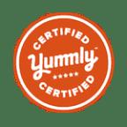 yummly_certified_150x150