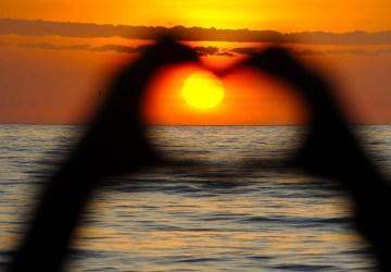 Vitamin D, The Sunshine Vitamin, Healthy Living + Travel