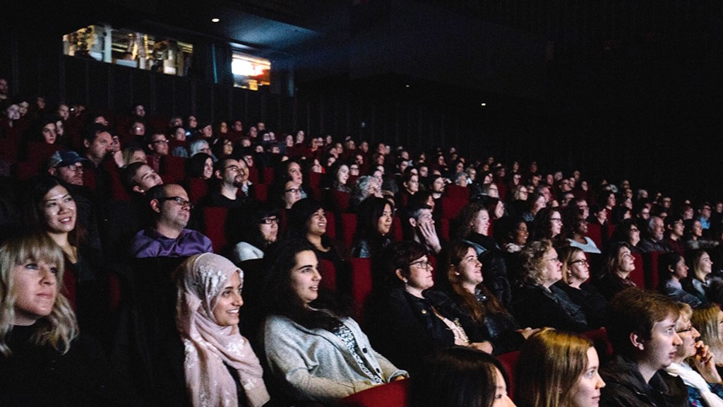 TIFF, Toronto Film Festival, Healthy Living + Travel