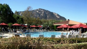 Spa Review: Pala Spa, Pala Casino Spa & Resort, California