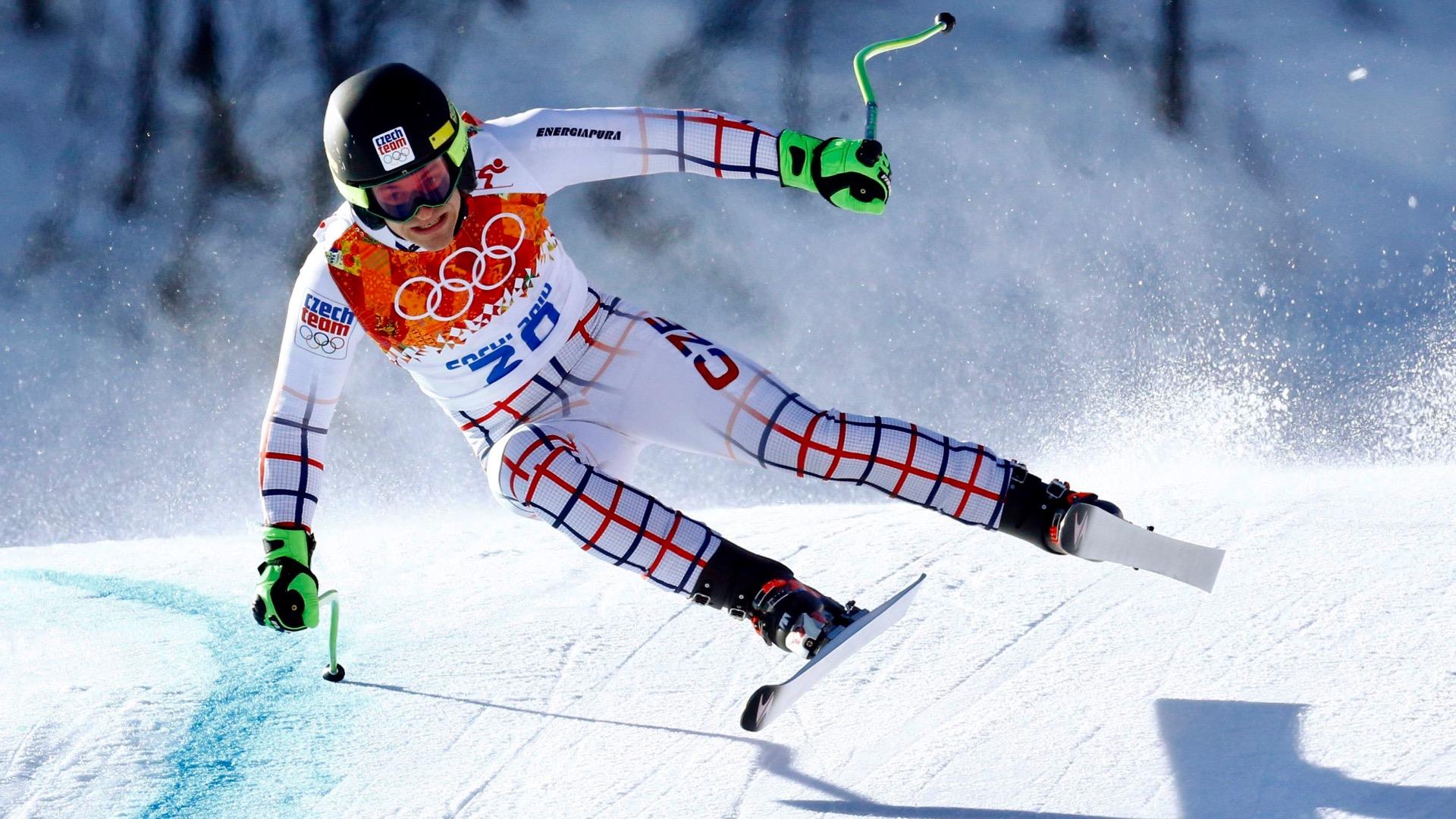 2018 Winter Olympics 18