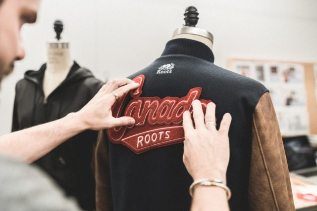Roots Cabin Vancouver, Healthy Living + Travel